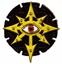 KharnBetrayer's avatar