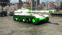 "SU-101 ""Nvidia-Style white"""