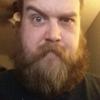 BillyGalbreath's avatar