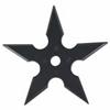 TSNTheSilentNinja's avatar