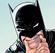 MartialSnake's avatar