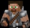 LiamOwenWolfe's avatar