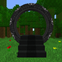Stargates In Vanilla Minecraft 3.0