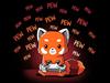 FoxFire_MC's avatar