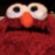 FragrantGingerCalamari's avatar