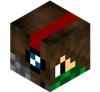 big_bad_e's avatar