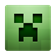 Emperix's avatar