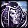 Thanatos_The_God's avatar