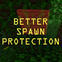 Better Spawn Protection