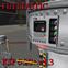 FuelTastic!