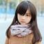 View oisiisushi's Profile