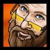 Vantazzy's avatar
