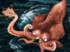 TheRedKraken's avatar