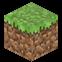 Mineralistic