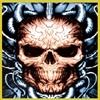 Wyr3d's avatar