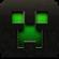 Gustavyynho's avatar