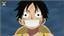 luffylegend19's avatar