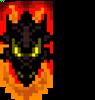 Screezykx's avatar