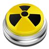 View TheAtomicOption's Profile