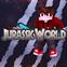 R3d Jurassic World ModPack