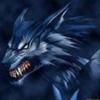 Ourten's avatar