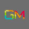 View GlareMasters's Profile