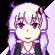 C6H2Cl2's avatar
