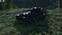 "Pz.Kpfw. VII ""SS-Totenkopf-Division"""