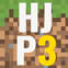 Hive JumpPads