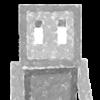 _kegare's avatar