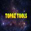 TopazTools