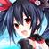 Cocoa_Yazawa's avatar