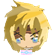 KruxyKross's avatar