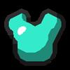 spawnus_'s avatar