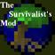The Survivalist's Mod