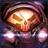 akeeman's avatar