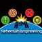 Nehemia Engineering Orbital Science