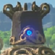 CreativeMasterBonin's avatar