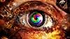GoldenGhost's avatar