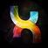 XavierDD1st's avatar