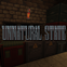 Unnatural State