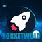RokketWorld