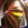 Odoris's avatar