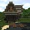 Rising Sun Werewolf Clan Home Base