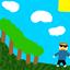 Herobrain_gamer's avatar