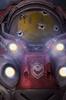 BubbaW's avatar