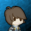 jaredlll08's avatar