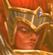 CCNathren's avatar
