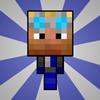 SkySom's avatar