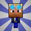 SkySomm's avatar